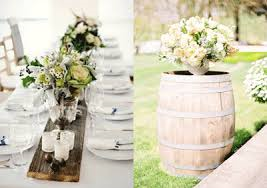 ecofriendlyweddingdecorations